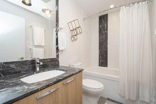 """Photo 11: 303 733 W 14TH Street in North Vancouver: Hamilton Condo for sale in """"REMIX"""" : MLS®# R2322883"""
