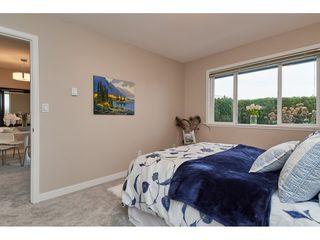 "Photo 10: 104 13965 16 Avenue in Surrey: Sunnyside Park Surrey Condo for sale in ""White Rock Village"" (South Surrey White Rock)  : MLS®# R2324238"