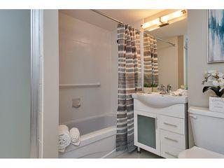 "Photo 8: 104 13965 16 Avenue in Surrey: Sunnyside Park Surrey Condo for sale in ""White Rock Village"" (South Surrey White Rock)  : MLS®# R2324238"