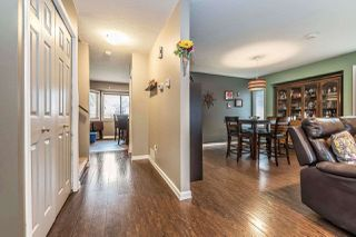 Photo 5: 21007 GREENWOOD Drive in Hope: Hope Kawkawa Lake House for sale : MLS®# R2326154