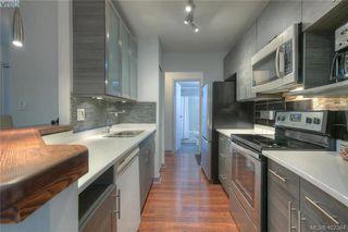 Photo 13: 305 1436 Harrison St in VICTORIA: Vi Downtown Condo Apartment for sale (Victoria)  : MLS®# 802909