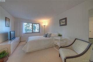 Photo 16: 305 1436 Harrison St in VICTORIA: Vi Downtown Condo Apartment for sale (Victoria)  : MLS®# 802909