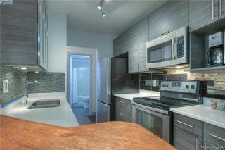Photo 12: 305 1436 Harrison St in VICTORIA: Vi Downtown Condo Apartment for sale (Victoria)  : MLS®# 802909