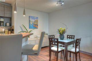 Photo 10: 305 1436 Harrison St in VICTORIA: Vi Downtown Condo Apartment for sale (Victoria)  : MLS®# 802909