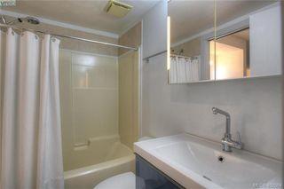Photo 19: 305 1436 Harrison St in VICTORIA: Vi Downtown Condo Apartment for sale (Victoria)  : MLS®# 802909