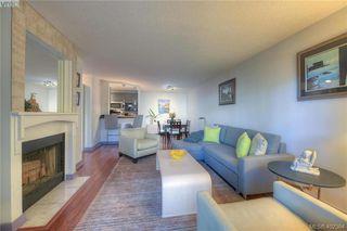 Photo 8: 305 1436 Harrison St in VICTORIA: Vi Downtown Condo Apartment for sale (Victoria)  : MLS®# 802909