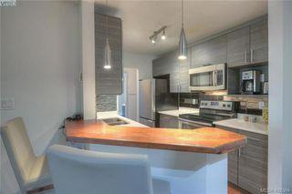 Photo 11: 305 1436 Harrison St in VICTORIA: Vi Downtown Condo Apartment for sale (Victoria)  : MLS®# 802909