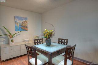 Photo 9: 305 1436 Harrison St in VICTORIA: Vi Downtown Condo Apartment for sale (Victoria)  : MLS®# 802909