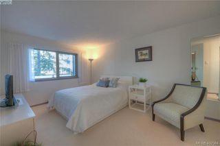 Photo 15: 305 1436 Harrison St in VICTORIA: Vi Downtown Condo Apartment for sale (Victoria)  : MLS®# 802909