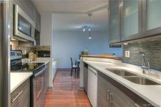 Photo 14: 305 1436 Harrison St in VICTORIA: Vi Downtown Condo Apartment for sale (Victoria)  : MLS®# 802909