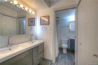 Photo 18: 305 1436 Harrison St in VICTORIA: Vi Downtown Condo Apartment for sale (Victoria)  : MLS®# 802909