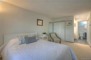 Photo 17: 305 1436 Harrison St in VICTORIA: Vi Downtown Condo Apartment for sale (Victoria)  : MLS®# 802909