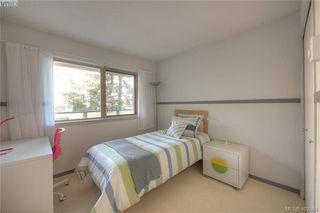 Photo 20: 305 1436 Harrison St in VICTORIA: Vi Downtown Condo Apartment for sale (Victoria)  : MLS®# 802909