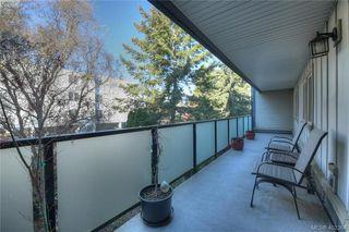 Photo 22: 305 1436 Harrison St in VICTORIA: Vi Downtown Condo Apartment for sale (Victoria)  : MLS®# 802909