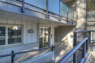 Photo 4: 305 1436 Harrison St in VICTORIA: Vi Downtown Condo Apartment for sale (Victoria)  : MLS®# 802909