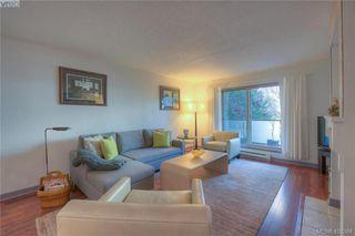 Photo 6: 305 1436 Harrison St in VICTORIA: Vi Downtown Condo Apartment for sale (Victoria)  : MLS®# 802909