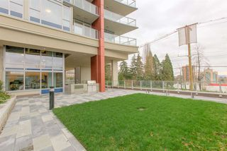 "Photo 18: 302 518 WHITING Way in Coquitlam: Coquitlam West Condo for sale in ""UNION"" : MLS®# R2327941"