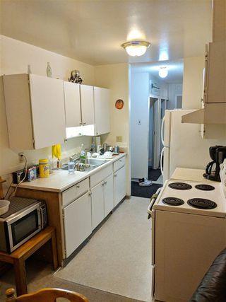Photo 4: 16 11245 31 Avenue in Edmonton: Zone 16 Condo for sale : MLS®# E4138434
