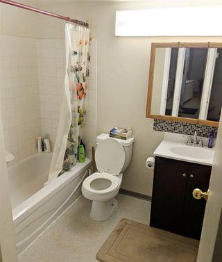 Photo 8: 16 11245 31 Avenue in Edmonton: Zone 16 Condo for sale : MLS®# E4138434