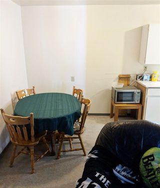 Photo 3: 16 11245 31 Avenue in Edmonton: Zone 16 Condo for sale : MLS®# E4138434