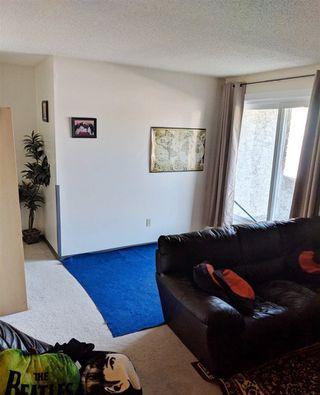 Photo 5: 16 11245 31 Avenue in Edmonton: Zone 16 Condo for sale : MLS®# E4138434