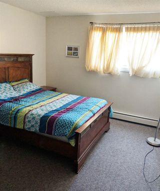 Photo 7: 16 11245 31 Avenue in Edmonton: Zone 16 Condo for sale : MLS®# E4138434