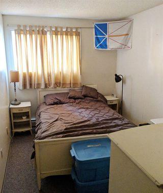 Photo 6: 16 11245 31 Avenue in Edmonton: Zone 16 Condo for sale : MLS®# E4138434