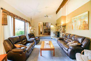 Photo 7: 14166 MALABAR Avenue: White Rock House for sale (South Surrey White Rock)  : MLS®# R2330386