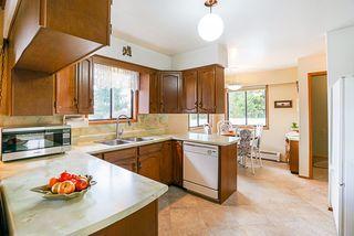 Photo 10: 14166 MALABAR Avenue: White Rock House for sale (South Surrey White Rock)  : MLS®# R2330386