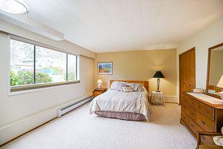 Photo 18: 14166 MALABAR Avenue: White Rock House for sale (South Surrey White Rock)  : MLS®# R2330386