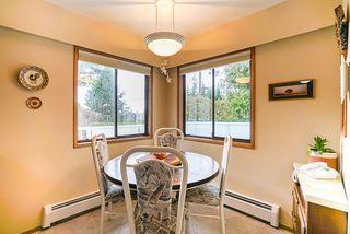 Photo 12: 14166 MALABAR Avenue: White Rock House for sale (South Surrey White Rock)  : MLS®# R2330386