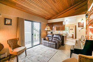 Photo 9: 14166 MALABAR Avenue: White Rock House for sale (South Surrey White Rock)  : MLS®# R2330386