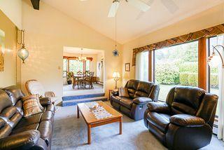 Photo 24: 14166 MALABAR Avenue: White Rock House for sale (South Surrey White Rock)  : MLS®# R2330386