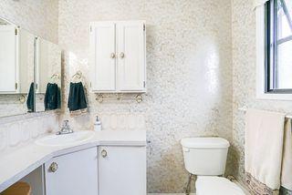 Photo 16: 14166 MALABAR Avenue: White Rock House for sale (South Surrey White Rock)  : MLS®# R2330386