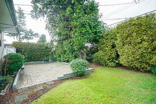 Photo 36: 14166 MALABAR Avenue: White Rock House for sale (South Surrey White Rock)  : MLS®# R2330386