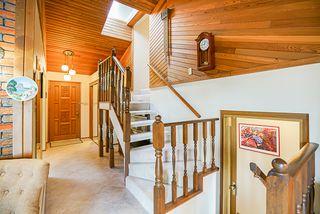 Photo 28: 14166 MALABAR Avenue: White Rock House for sale (South Surrey White Rock)  : MLS®# R2330386