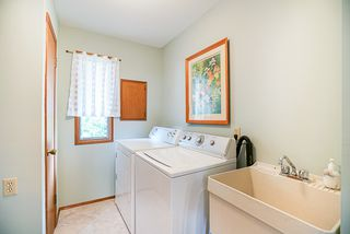 Photo 29: 14166 MALABAR Avenue: White Rock House for sale (South Surrey White Rock)  : MLS®# R2330386