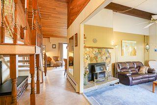 Photo 22: 14166 MALABAR Avenue: White Rock House for sale (South Surrey White Rock)  : MLS®# R2330386
