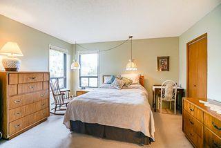 Photo 14: 14166 MALABAR Avenue: White Rock House for sale (South Surrey White Rock)  : MLS®# R2330386