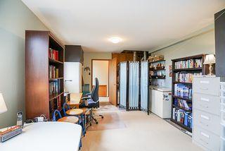 Photo 33: 14166 MALABAR Avenue: White Rock House for sale (South Surrey White Rock)  : MLS®# R2330386