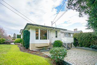 Photo 37: 14166 MALABAR Avenue: White Rock House for sale (South Surrey White Rock)  : MLS®# R2330386