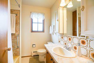 Photo 15: 14166 MALABAR Avenue: White Rock House for sale (South Surrey White Rock)  : MLS®# R2330386