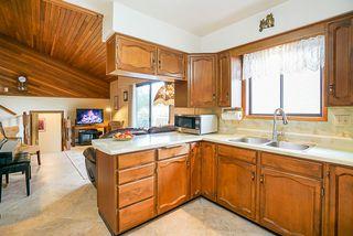 Photo 11: 14166 MALABAR Avenue: White Rock House for sale (South Surrey White Rock)  : MLS®# R2330386