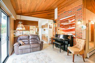 Photo 25: 14166 MALABAR Avenue: White Rock House for sale (South Surrey White Rock)  : MLS®# R2330386
