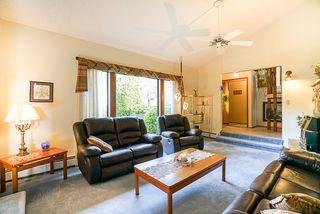 Photo 23: 14166 MALABAR Avenue: White Rock House for sale (South Surrey White Rock)  : MLS®# R2330386