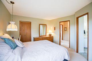 Photo 31: 14166 MALABAR Avenue: White Rock House for sale (South Surrey White Rock)  : MLS®# R2330386