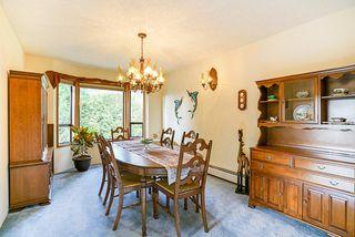 Photo 8: 14166 MALABAR Avenue: White Rock House for sale (South Surrey White Rock)  : MLS®# R2330386