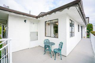 Photo 6: 14166 MALABAR Avenue: White Rock House for sale (South Surrey White Rock)  : MLS®# R2330386