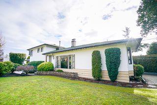 Photo 21: 14166 MALABAR Avenue: White Rock House for sale (South Surrey White Rock)  : MLS®# R2330386