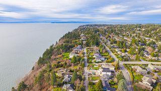 Photo 40: 14166 MALABAR Avenue: White Rock House for sale (South Surrey White Rock)  : MLS®# R2330386